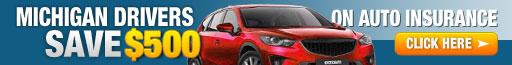 auto insurance image