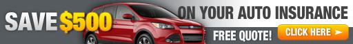 Meriden Connecticut car insurance