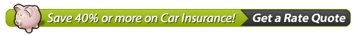 Massachusetts car insurance quote