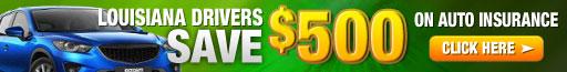save money image