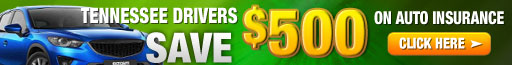 save money in Franklin TN