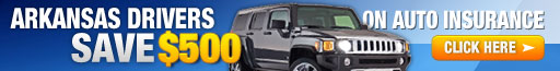 Texarkana AR car insurance