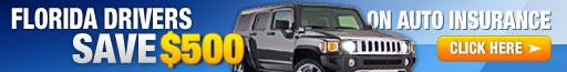 Auto insurance in Pembroke Pines FL