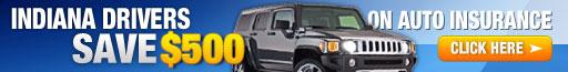 Auto insurance in Muncie Indiana