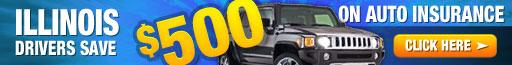 Joliet IL car insurance quote