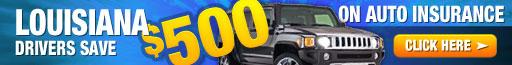 Opelousas LA auto insurance