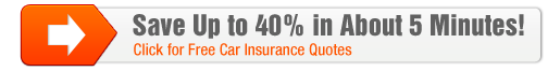 Alpharetta car insurance
