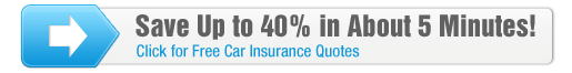 free Kentucky insurance quote