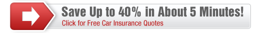 Broken Arrow Oklahoma insurance ad