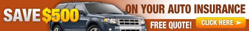 Toyota Prius insurance rates