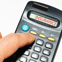 South Bend IN auto insurance