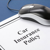 Spearfish SD car insurance quote