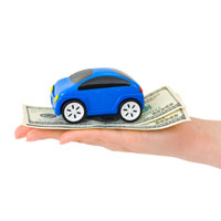 Car insurance in Salem NH
