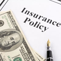 Davenport Iowa insurance prices