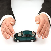 Goffstown car insurance