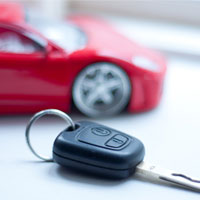 Car insurance in Central Falls Rhode Island