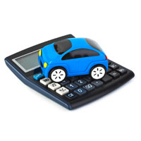 Car insurance in Mobile Alabama
