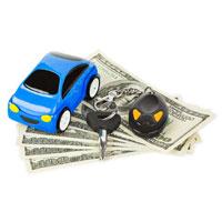 Emporia Kansas insurance prices