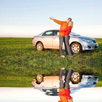 Northfield VT insurance comparisons