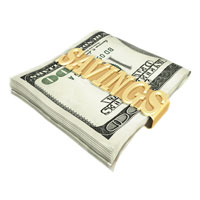 La Vista Nebraska insurance comparisons