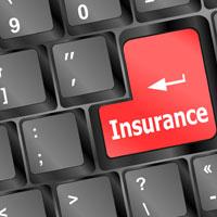 Lincoln Rhode Island insurance ad