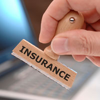 Champaign IL insurance prices